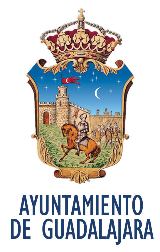Logo Ayuntamiento